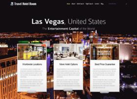 travelhotelroom.com