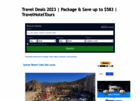 travelhoteltours.com