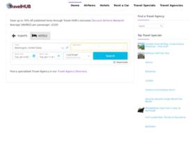 travelhub.com