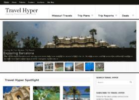 travelhyper.com