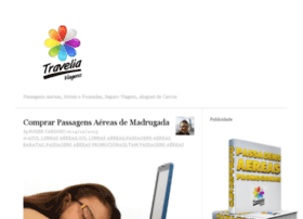 traveliaviagens.com.br