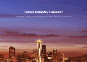 travelic.org