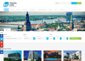 travelicon.com.ng