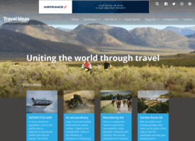 travelideas.co.za