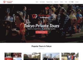 travelience.com