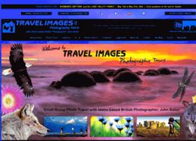 travelimages.com