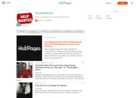travelinasia.hubpages.com