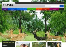 travelindia.eu