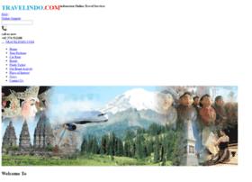 travelindo.com