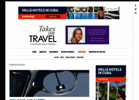 travelindustrytoday.com