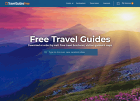 travelinformation.com