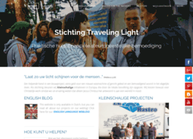 traveling-light.nl