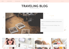 travelingblog.co.uk