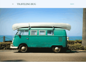 travelingbugwiththreeboys-kelleyn.blogspot.com