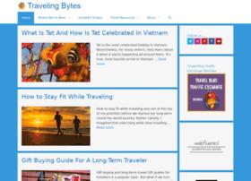 travelingbytes.com