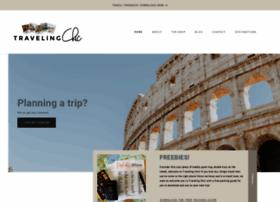 travelingchic.com