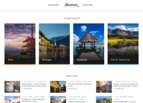travelingcolors.net