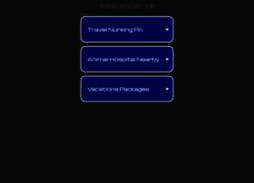 travelingcow.com