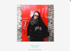 travelinglatina.com