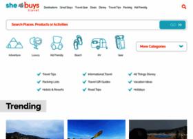 travelingmom.com
