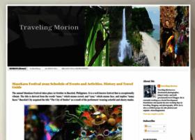 travelingmorion.com