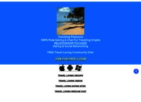 travelingpassions.com