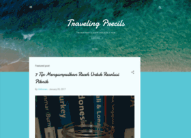 travelingprecils.blogspot.co.id