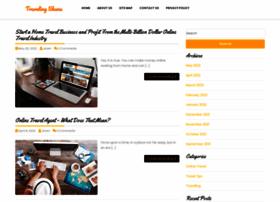 travelingshana.com