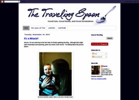 travelingspoonblog.blogspot.co.uk