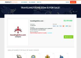travelingtolive.com