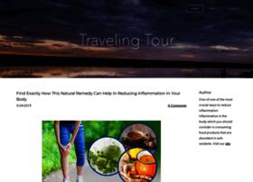travelingtour.weebly.com