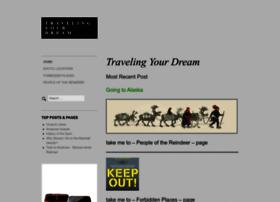 travelingyourdream.com