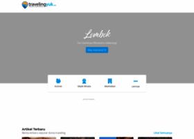 travelingyuk.com