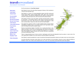 travelink.co.nz