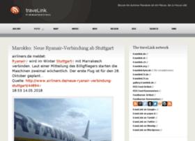 travelink24.eu