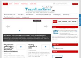 travelinksites.com