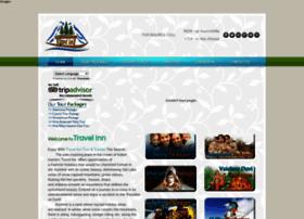 travelinntours.com