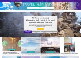 travelinspirations.yahoo.com