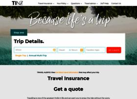 travelinsurance.co.nz