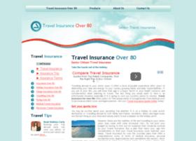 travelinsuranceover80.com