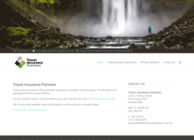 travelinsurancepartners.com.au