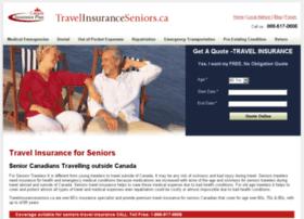 travelinsuranceseniors.ca