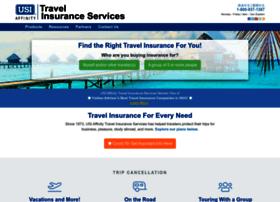 travelinsuranceservices.com