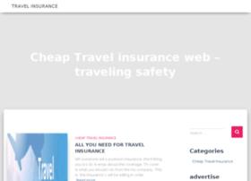 travelinsuranceweb.org