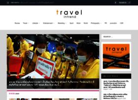 travelintrend.com