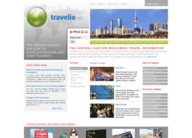 travelio.net
