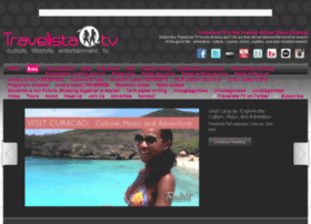 travelista.tv