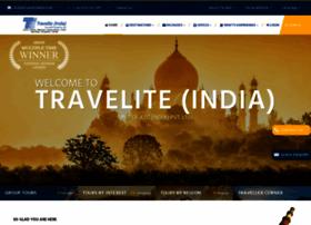 traveliteindia.com