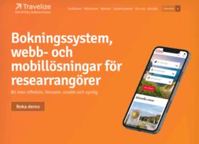 travelize.se