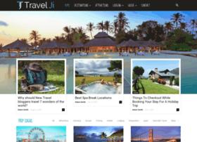 travelji.com
